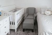 FlintonStreet Bedroom03