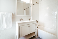NorthBronson1 Bathroom