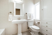 NorthBronson1 Bathroom02