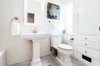 NorthBronson2 Bathroom