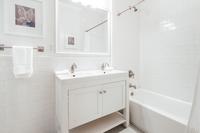 NorthBronson2 Bathroom02