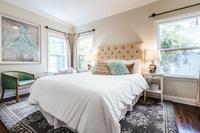 NorthBronson2 Bedroom02