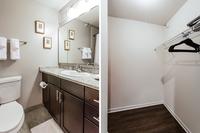 NorthHarborDrN3 Bathroom