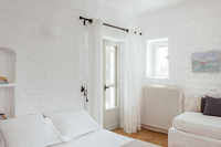 Voutakos Bedroom