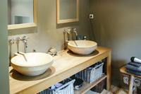 Kapellen Bathroom