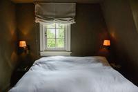 Kapellen Bedroom