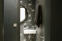 PrioryAvenue Bathroom