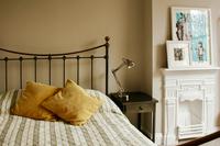 PrioryAvenue Bedroom