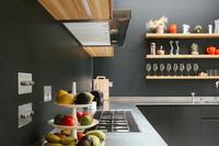 PrioryAvenue Kitchen02