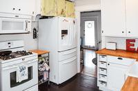 DexterStreet Kitchen02