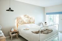 JacobVanLennepstraat2 Bedroom