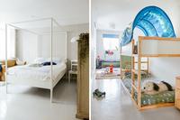 JacobVanLennepstraat2 Bedrooms