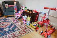 ReadeStreet Toys