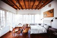 CatskillMilliner Bedroom