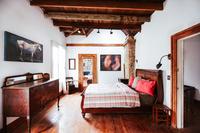 CatskillMilliner Bedroom02