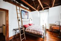 CatskillMilliner Bedroom03