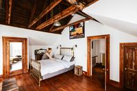 CatskillMilliner Bedroom04