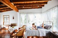 CatskillMilliner Bedroom05