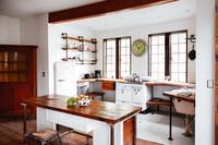 CatskillMilliner Kitchen