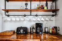 CatskillMilliner Kitchen04