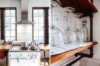 CatskillMilliner Kitchen05