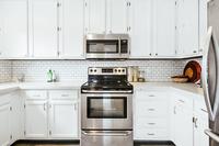 RhodeIslandStreet Kitchen