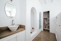 AgrariBeach Bathroom