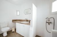 AgrariBeach Bathroom02