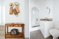 AgrariBeach Bathroom04