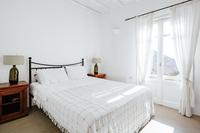 AgrariBeach Bedroom02
