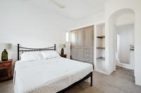 AgrariBeach Bedroom03