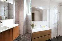 AvenueduGéndeGaulle Bathroom03