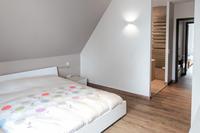 AvenueduGéndeGaulle Bedroom02