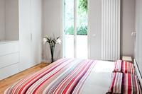 AvenueduGéndeGaulle Bedroom03