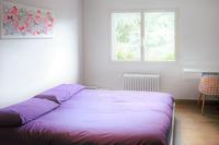 AvenueduGéndeGaulle Bedroom04