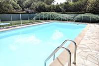AvenueduGéndeGaulle Pool