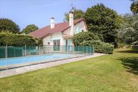 AvenueduGéndeGaulle Pool02