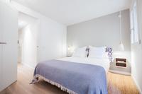 LaLonjaN3 Bedroom