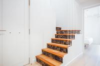 LaLonjaN4 Stairs
