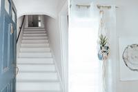 GlenmeadeDrive Stairs