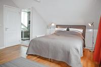 Nieuwendammerdijk Bedroom02