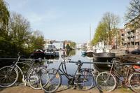 Nieuwendammerdijk Surrounding02