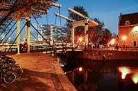 Nieuwendammerdijk Surrounding03