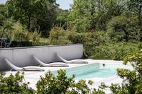 VillaAcquaviva Pool