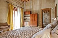 VillaBerti Bedroom