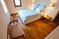 VillaBerti Bedroom02