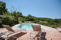VillaBerti Pool02