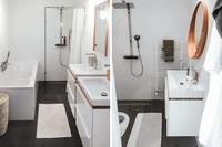 ErnstCasimirlaan Bathrooms