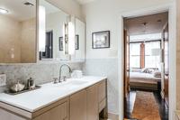 MercerNYC Bathroom