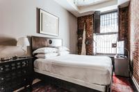 MercerNYC Bedroom02